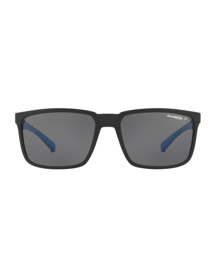 AN4251 439026 Polarised Sunglasses image 1