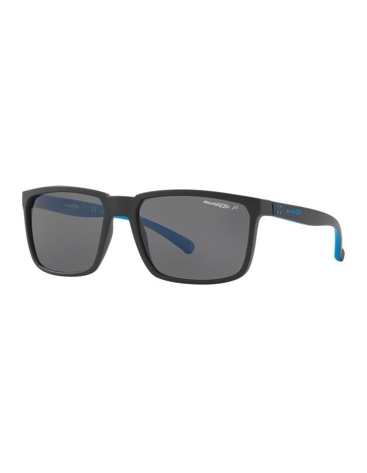 AN4251 439026 Polarised Sunglasses image 2