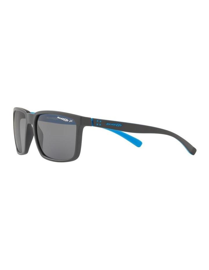 AN4251 439026 Polarised Sunglasses image 3