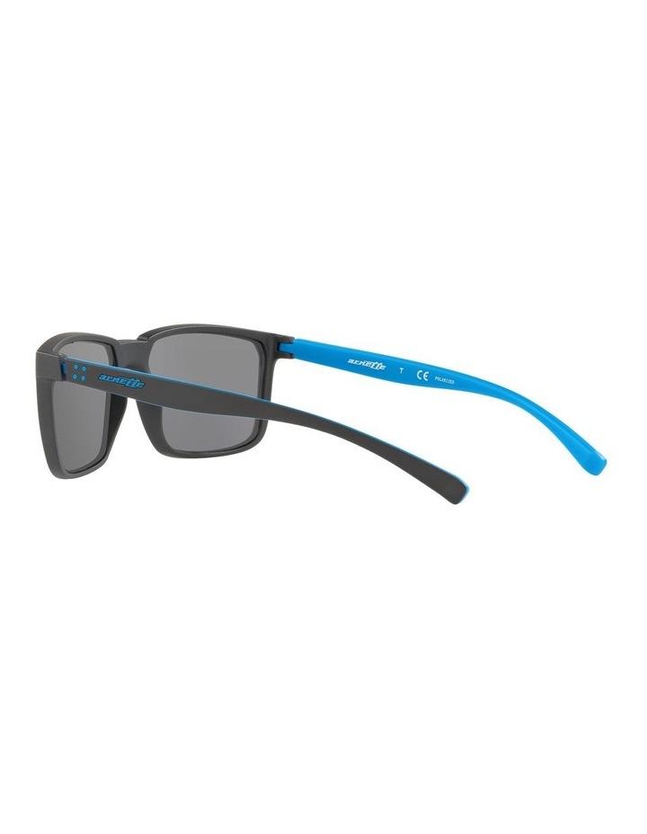 AN4251 439026 Polarised Sunglasses image 4