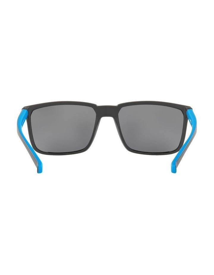 AN4251 439026 Polarised Sunglasses image 5