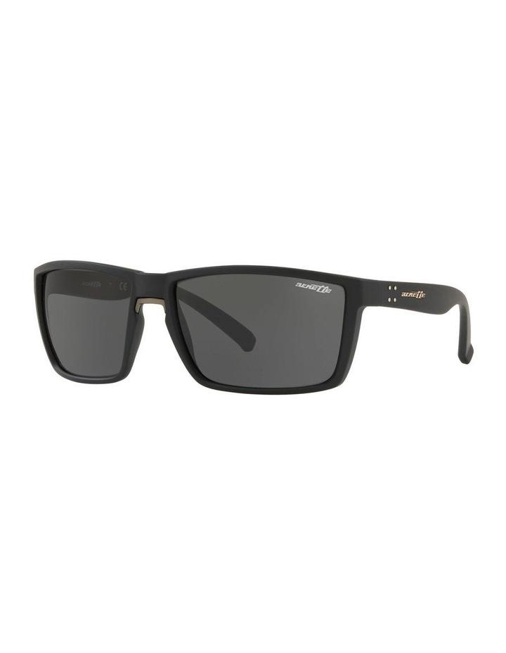 AN4253 439028 Sunglasses image 2