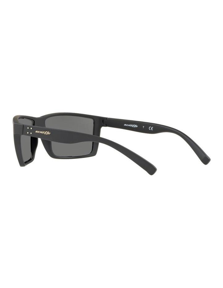 AN4253 439028 Sunglasses image 4