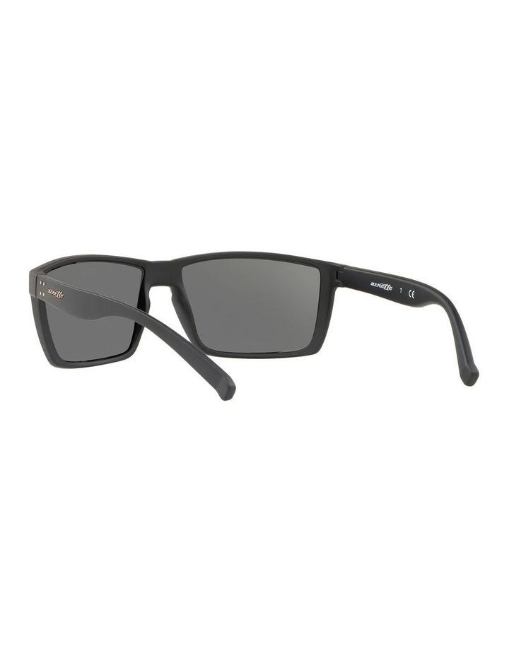 AN4253 439028 Sunglasses image 5