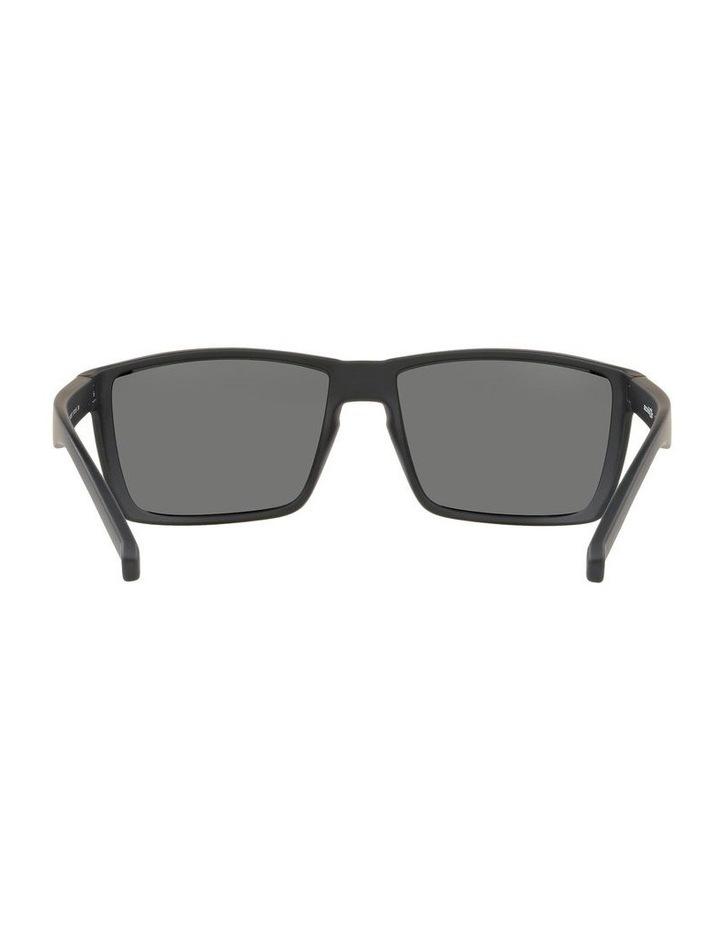 AN4253 439028 Sunglasses image 6