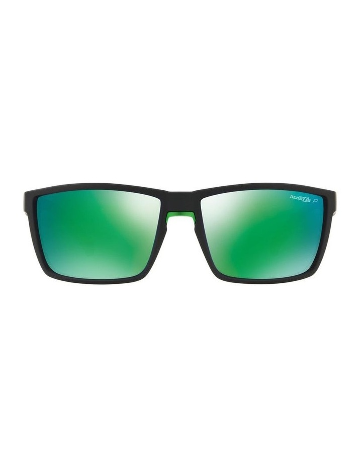 AN4253 439029 Polarised Sunglasses image 1