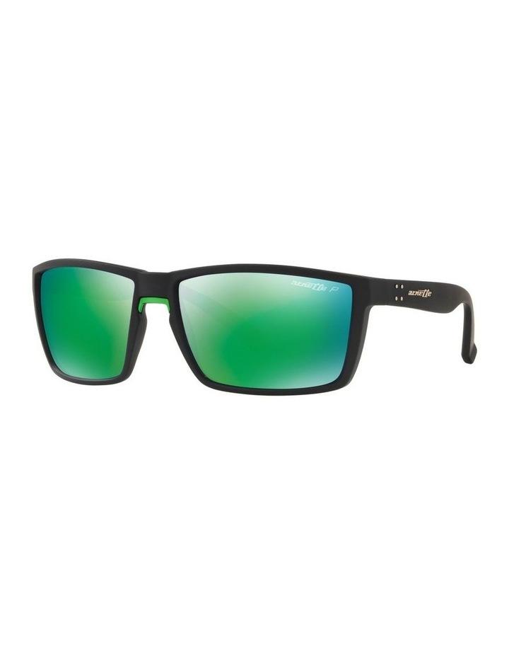 AN4253 439029 Polarised Sunglasses image 2