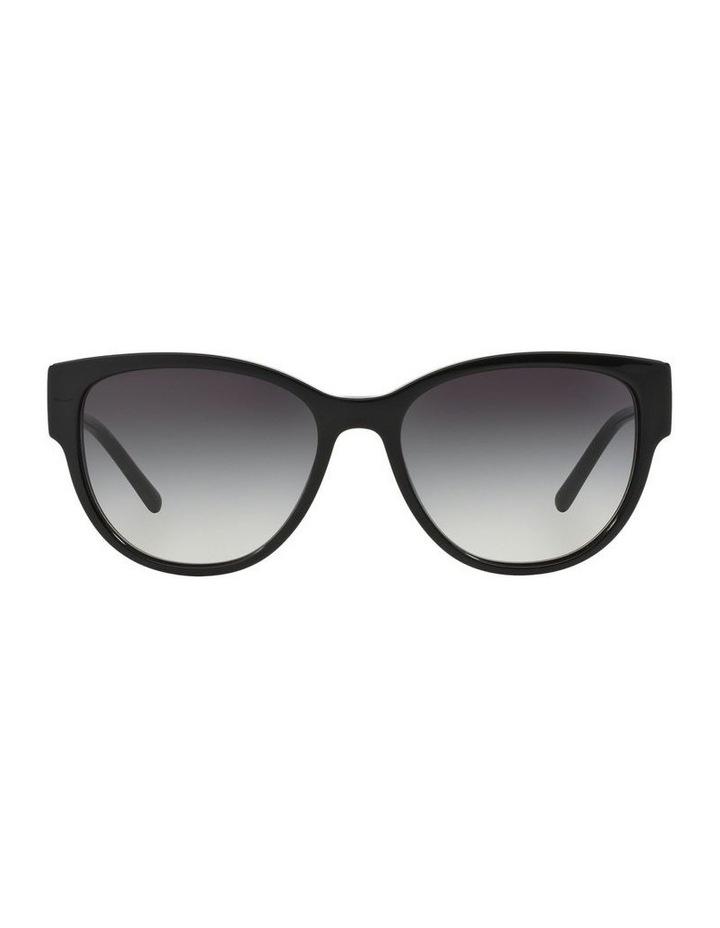 BE4190 374634 Sunglasses image 1