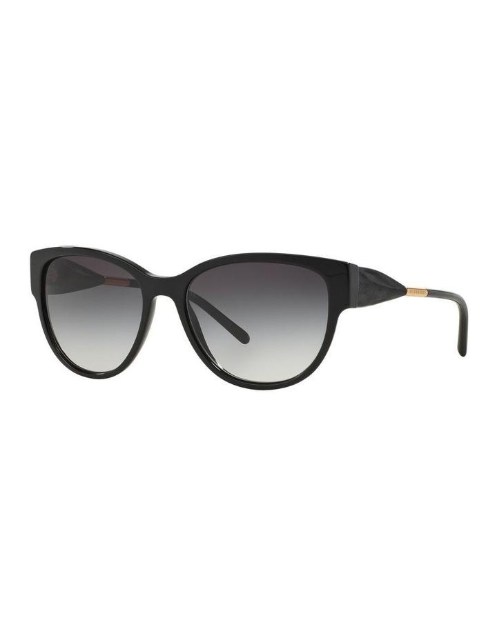 BE4190 374634 Sunglasses image 2