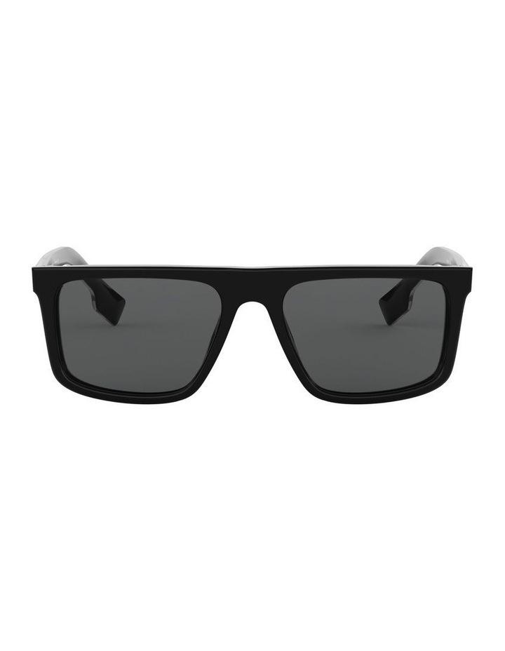 BE4276 439992 Sunglasses image 1