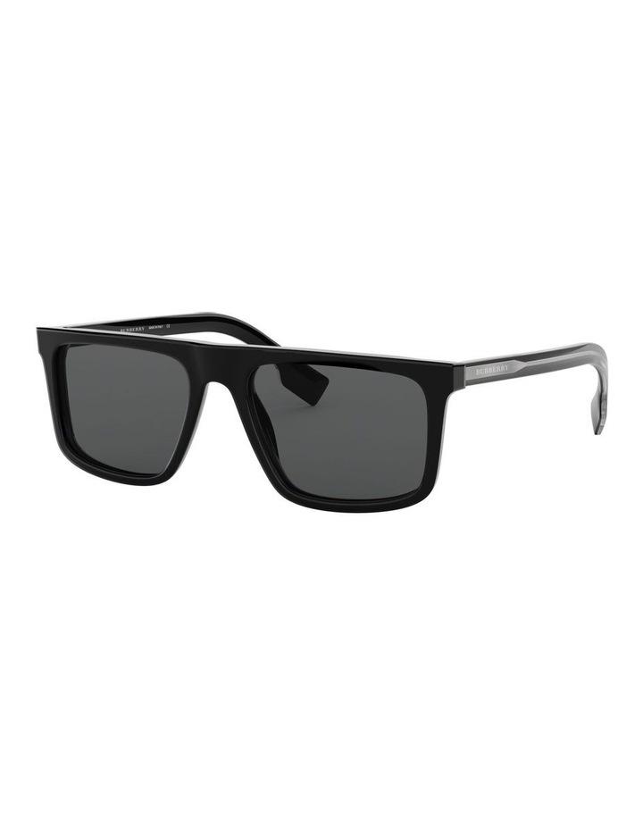 BE4276 439992 Sunglasses image 2