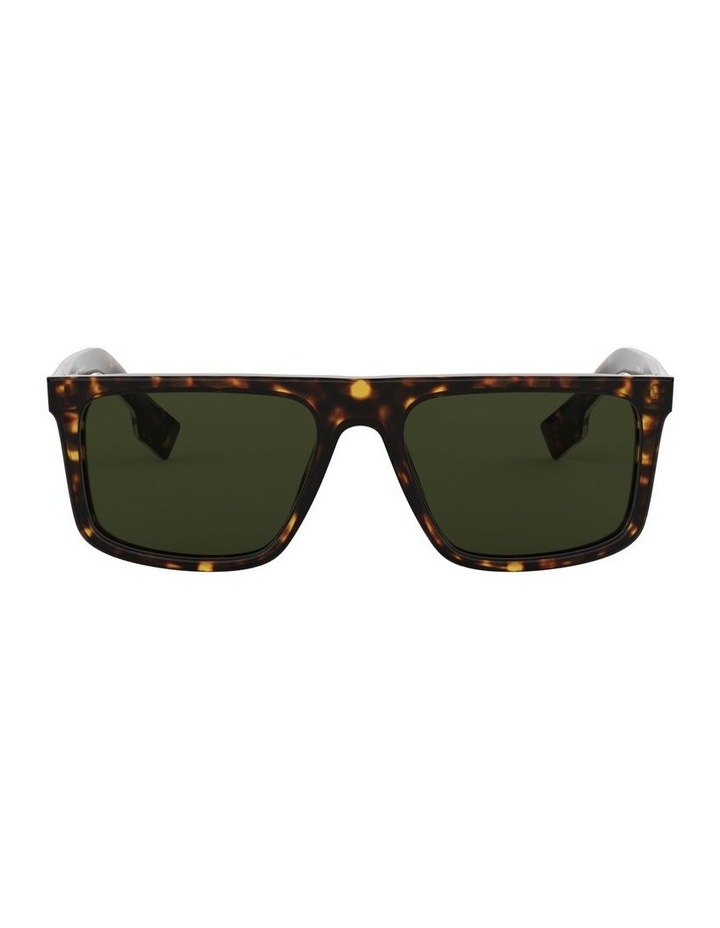 BE4276 439993 Sunglasses image 1