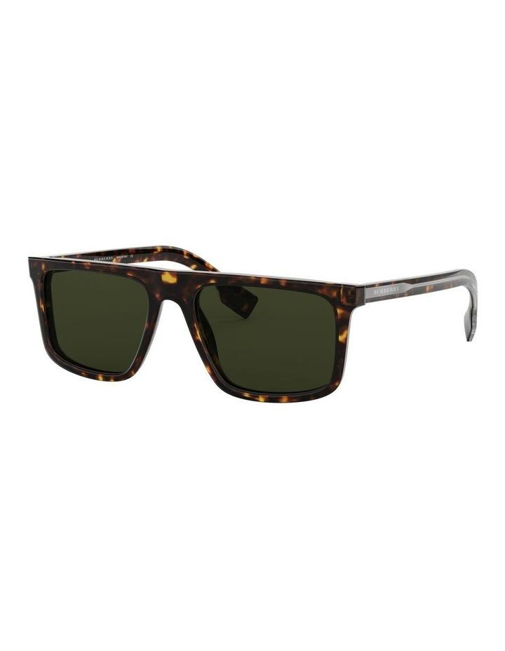 BE4276 439993 Sunglasses image 2