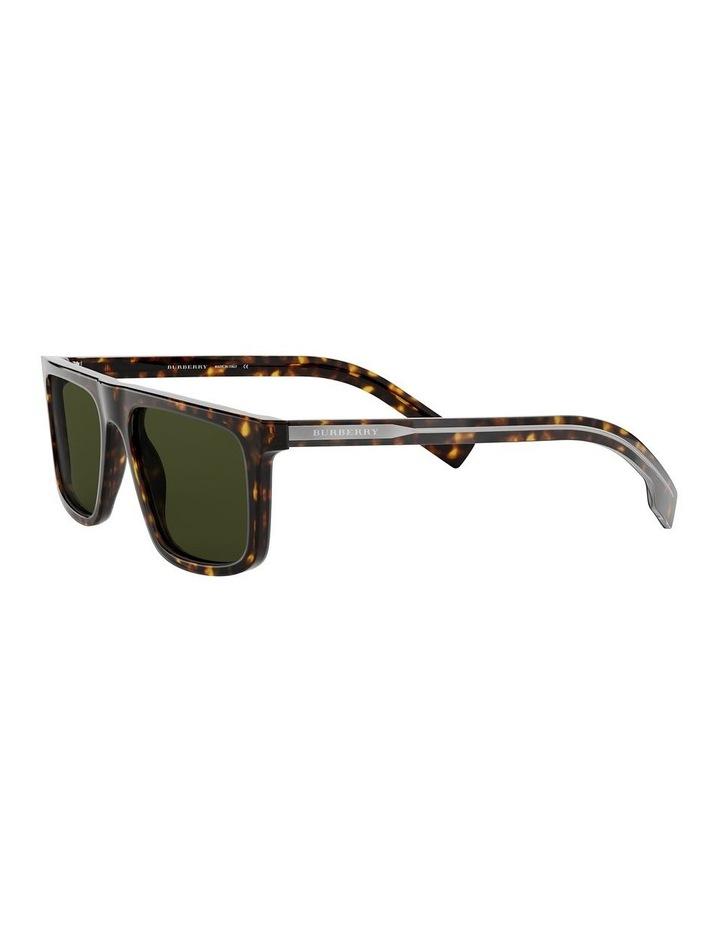 BE4276 439993 Sunglasses image 3