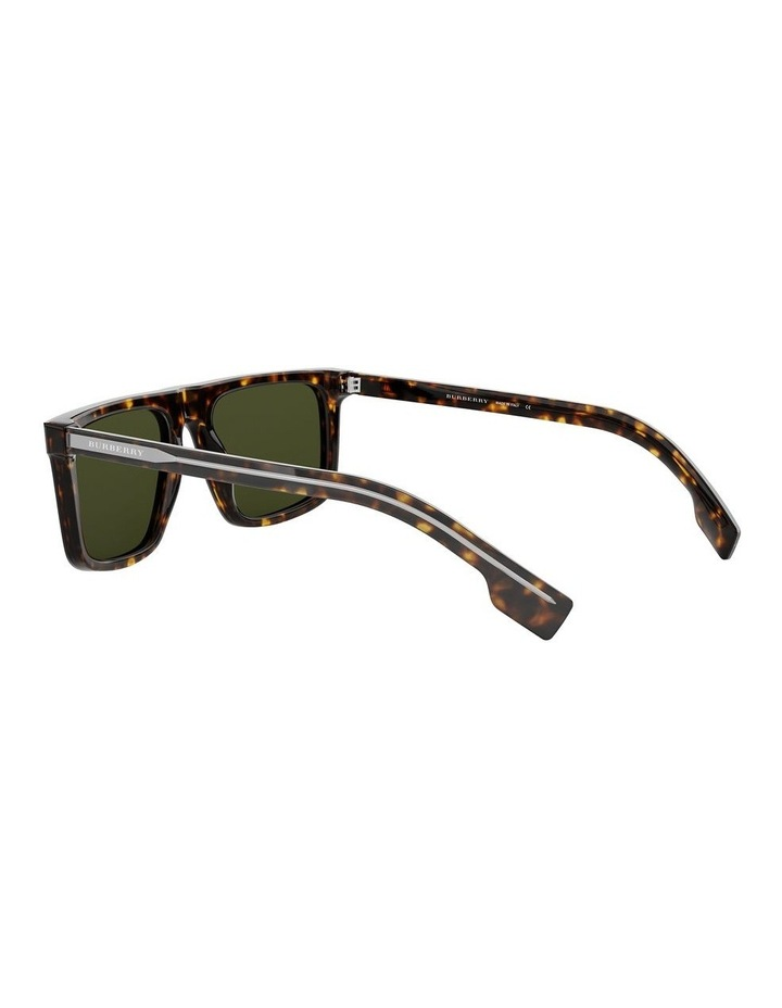BE4276 439993 Sunglasses image 5