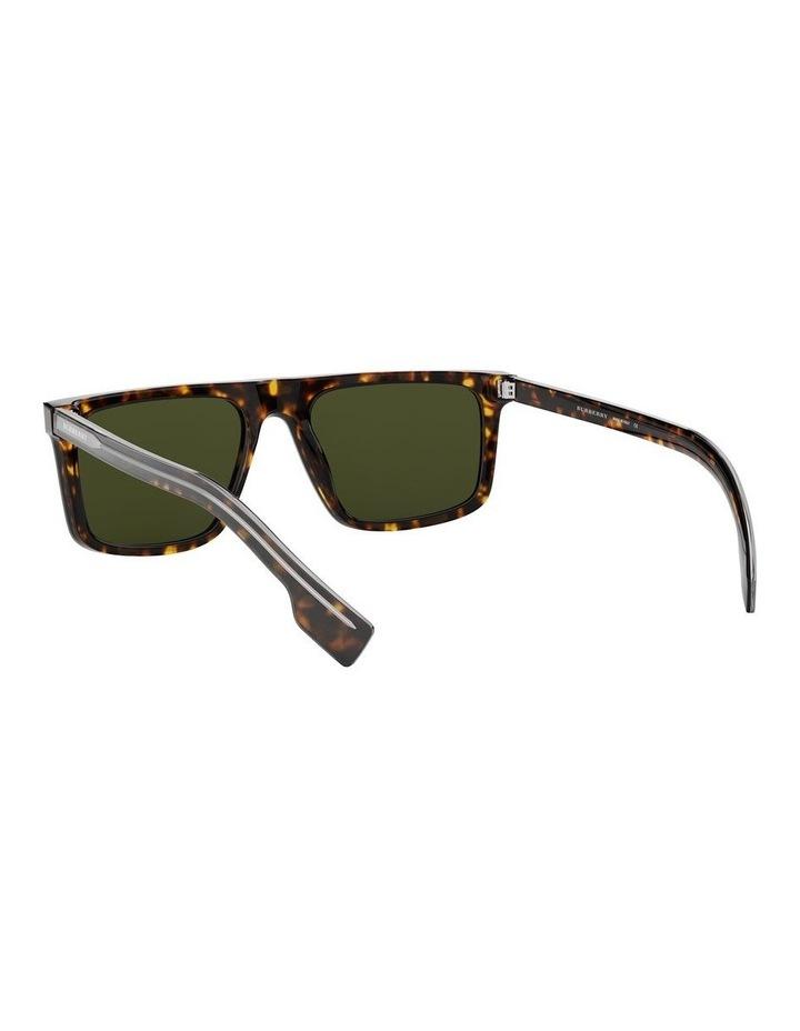 BE4276 439993 Sunglasses image 6