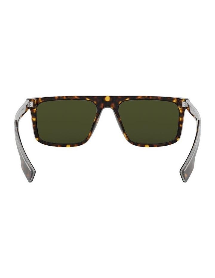 BE4276 439993 Sunglasses image 7