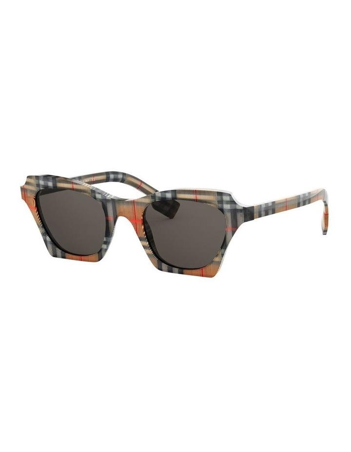 BE4283 439995 Sunglasses image 2