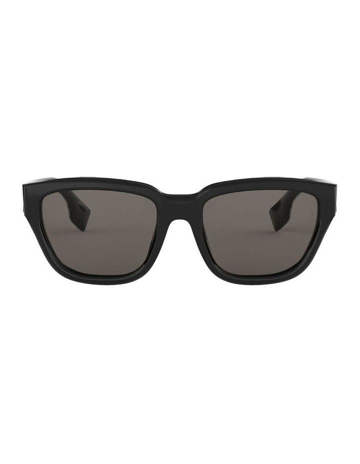 BE4277F 439997 Sunglasses image 1