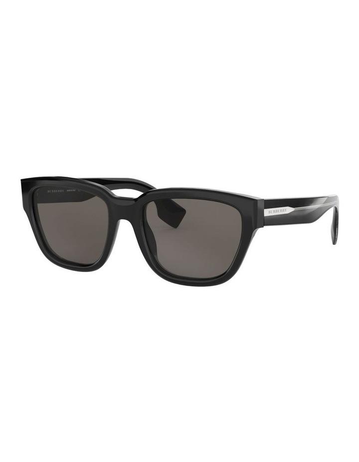 BE4277F 439997 Sunglasses image 2