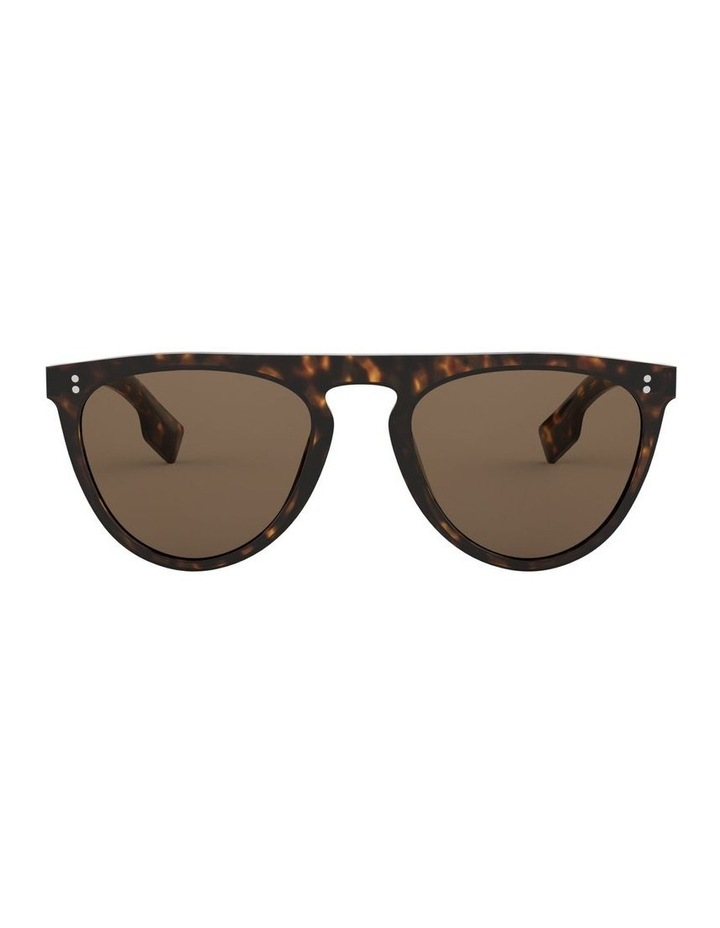 BE4281F 439998 Sunglasses image 1