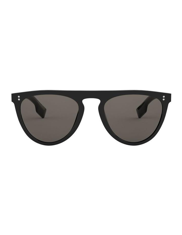 BE4281F 439999 Sunglasses image 1