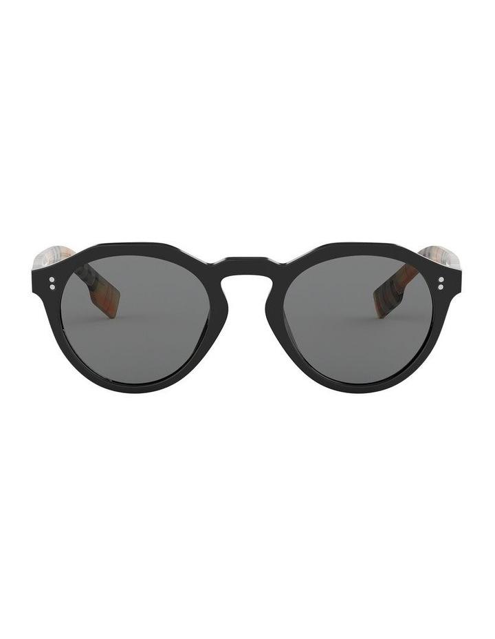 BE4280 440016 Sunglasses image 2