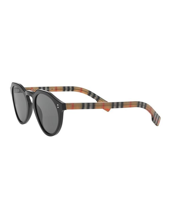 BE4280 440016 Sunglasses image 3