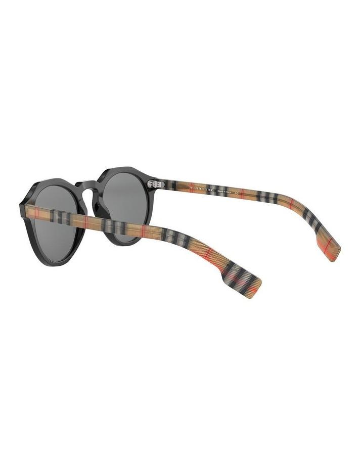 BE4280 440016 Sunglasses image 5