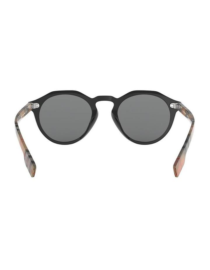 BE4280 440016 Sunglasses image 7