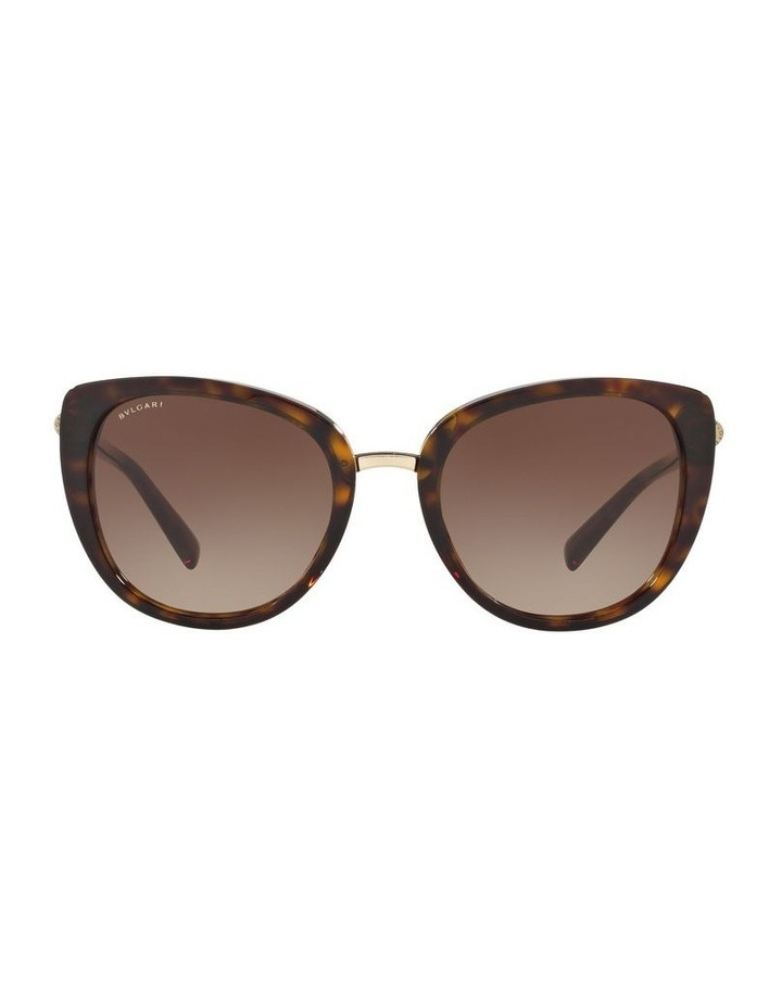 BV8177 396451 Sunglasses image 1