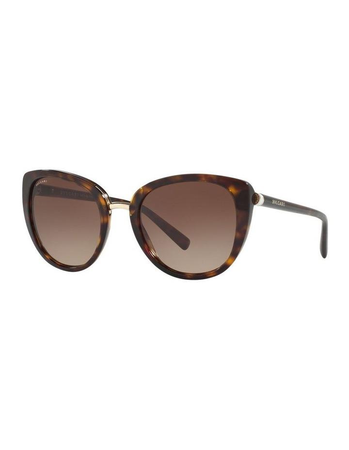 BV8177 396451 Sunglasses image 2