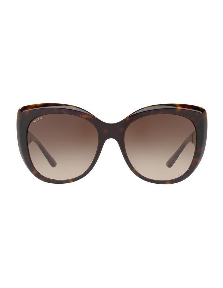 BV8198BF 411586 Sunglasses image 2