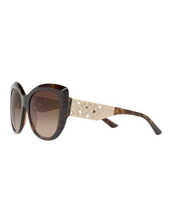 BV8198BF 411586 Sunglasses image 3