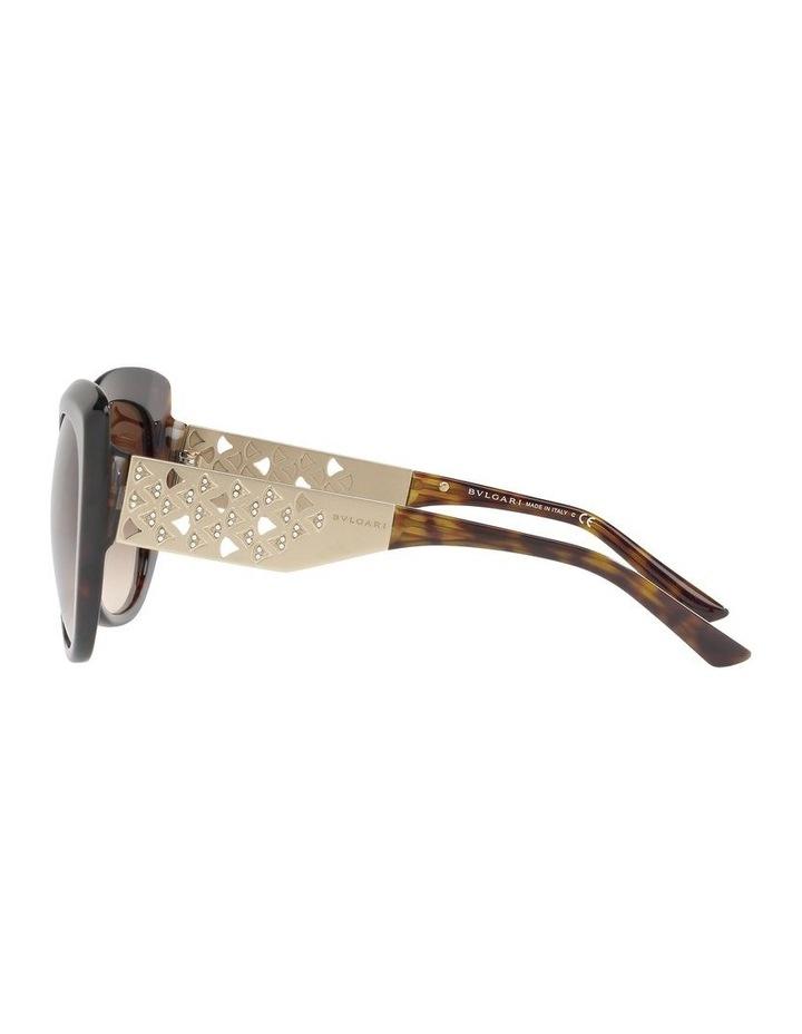 BV8198BF 411586 Sunglasses image 4