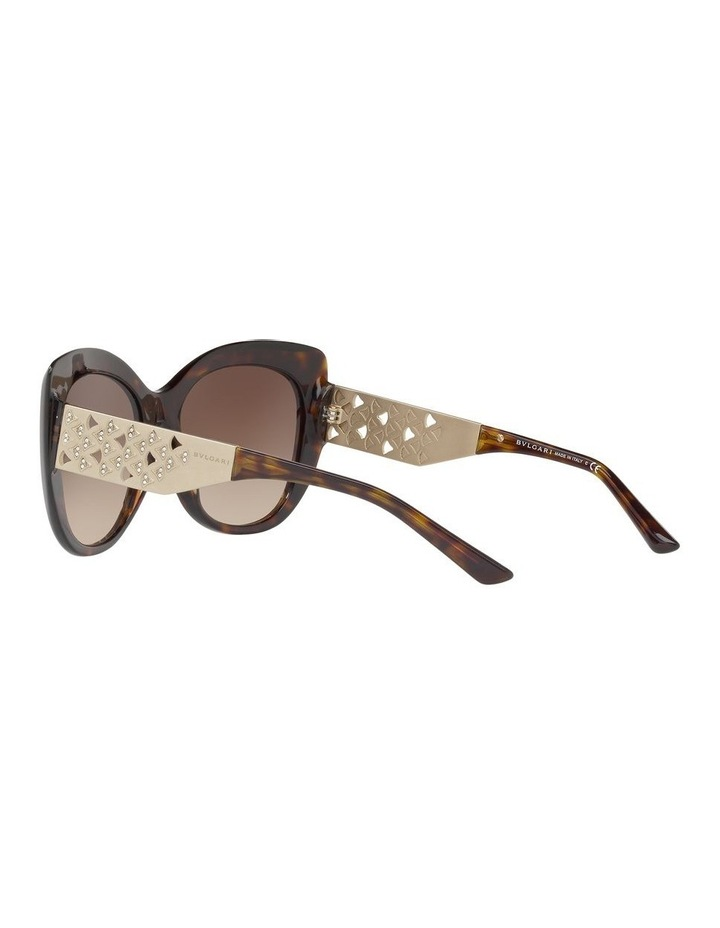 BV8198BF 411586 Sunglasses image 5