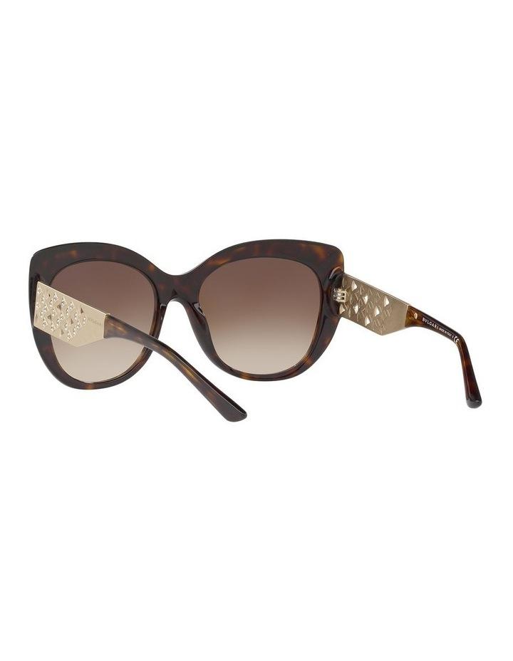 BV8198BF 411586 Sunglasses image 6