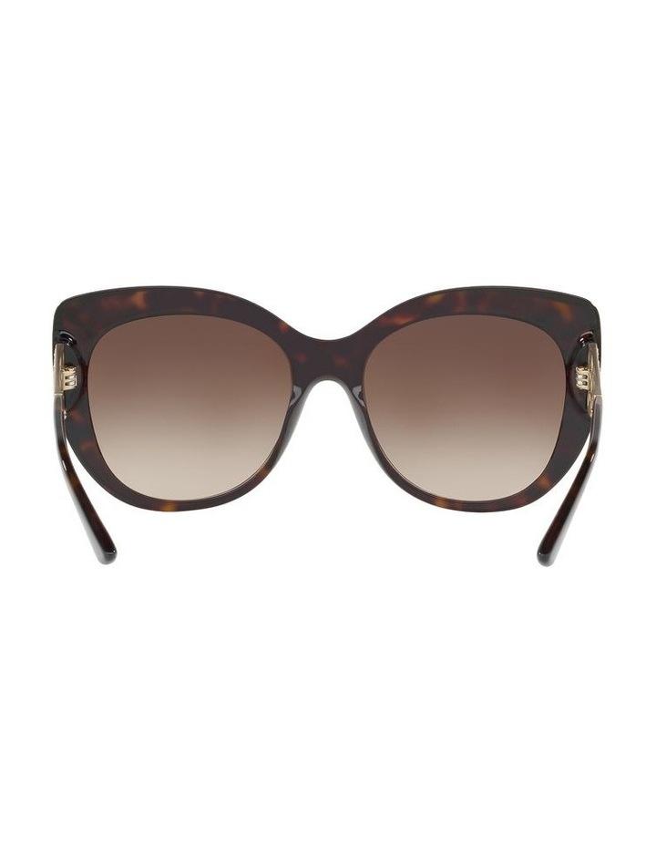 BV8198BF 411586 Sunglasses image 7