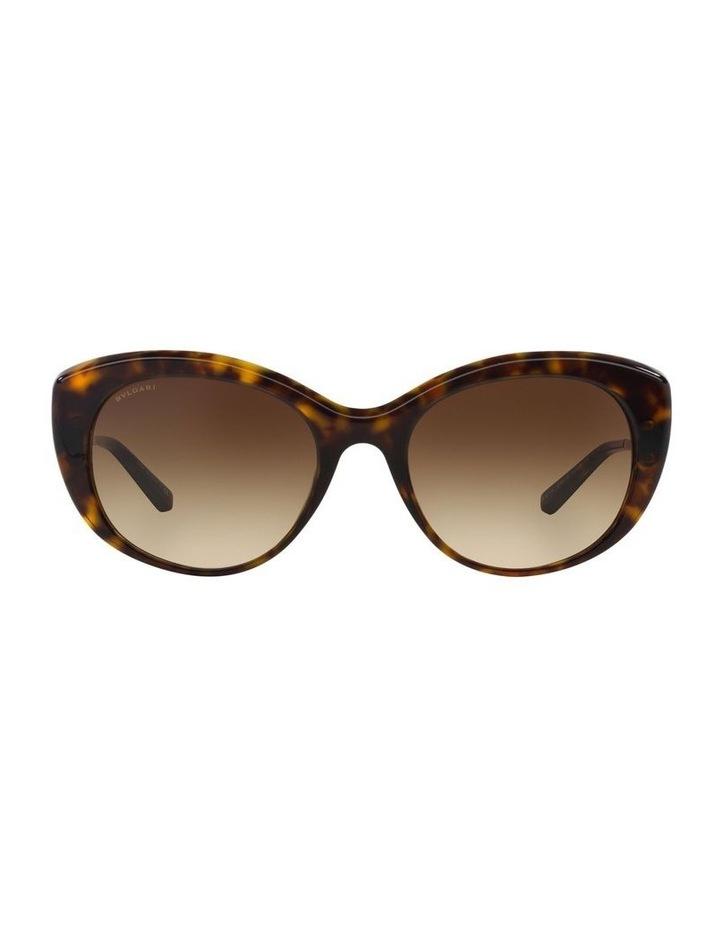 BV8141K 368985 Sunglasses image 1
