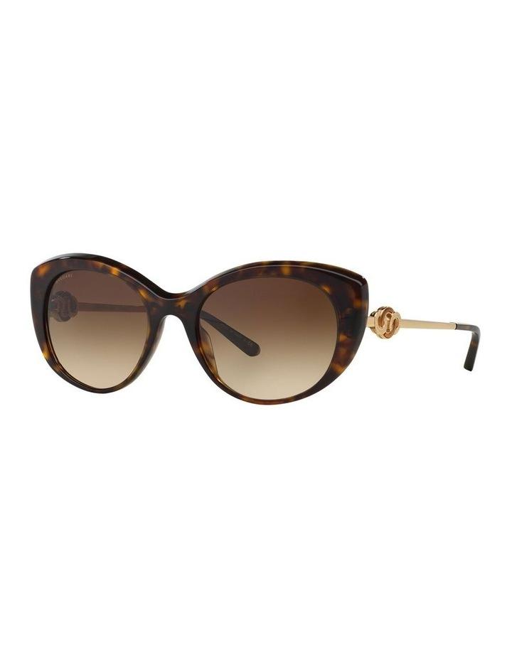 BV8141K 368985 Sunglasses image 2
