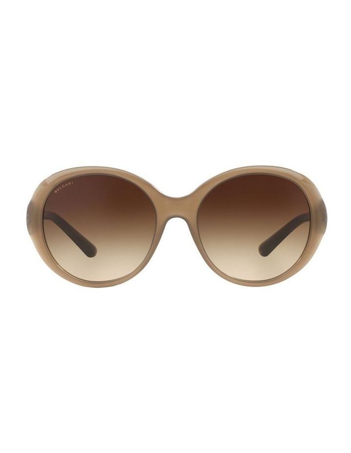 BV8154B 374250 Sunglasses image 1