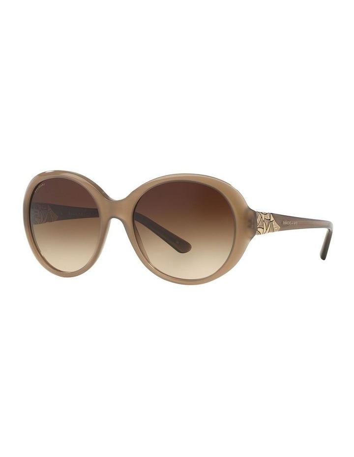 BV8154B 374250 Sunglasses image 2