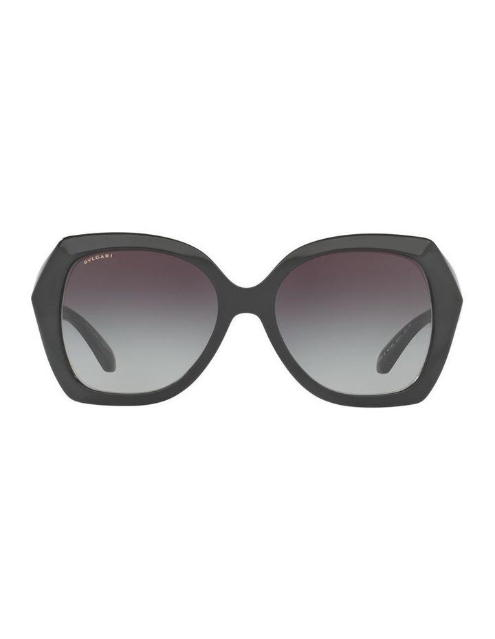 BV8182B 400342 Sunglasses image 1