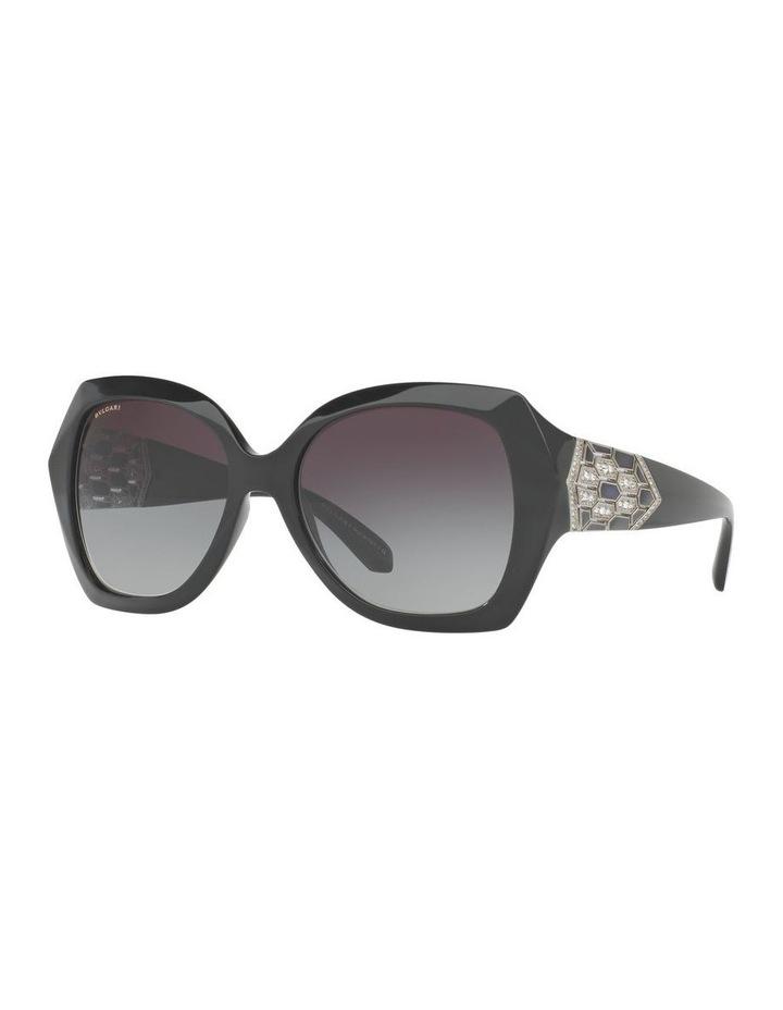 BV8182B 400342 Sunglasses image 2