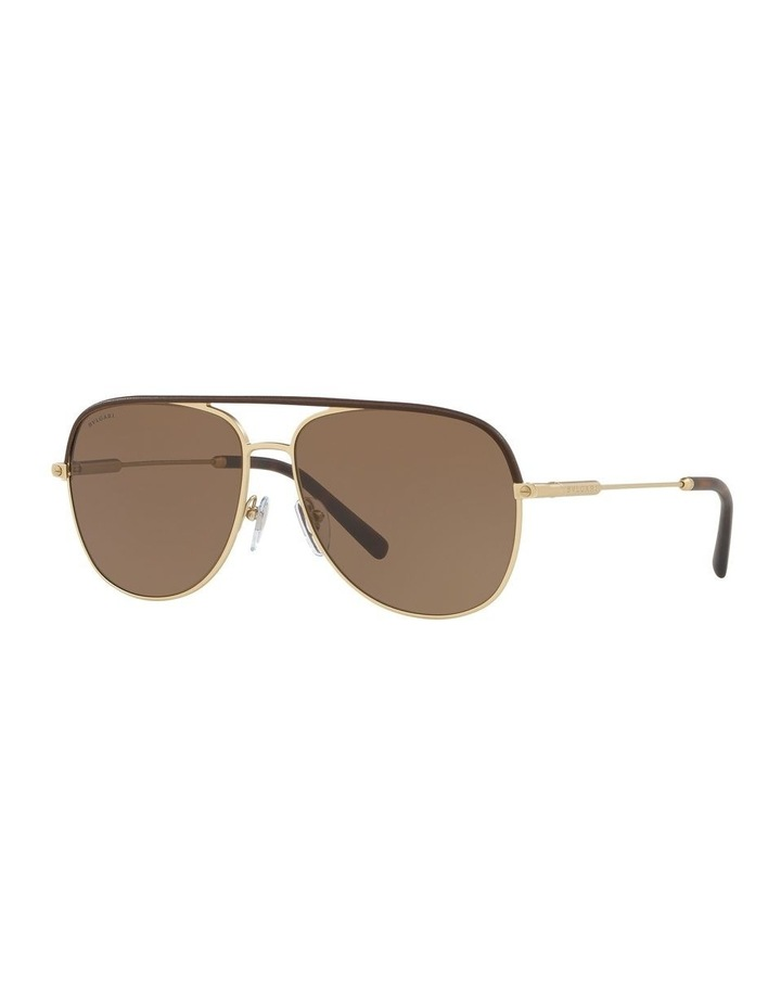 BV5047Q 439268 Sunglasses image 1