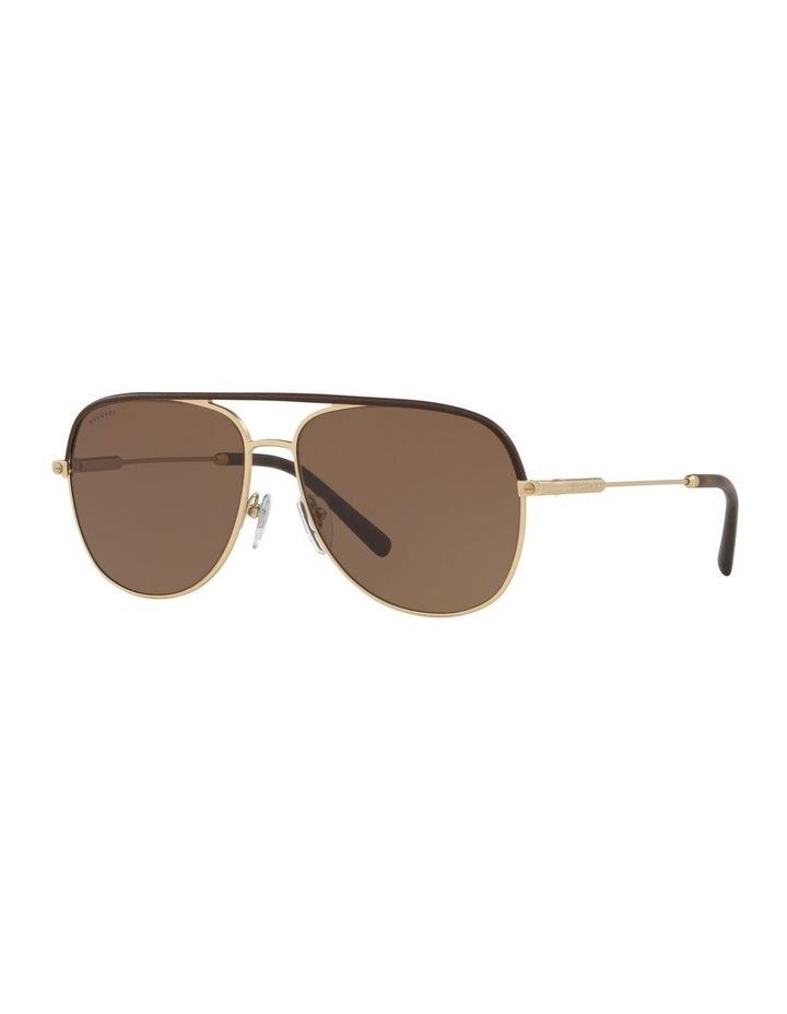 BV5047Q 439268 Sunglasses image 2