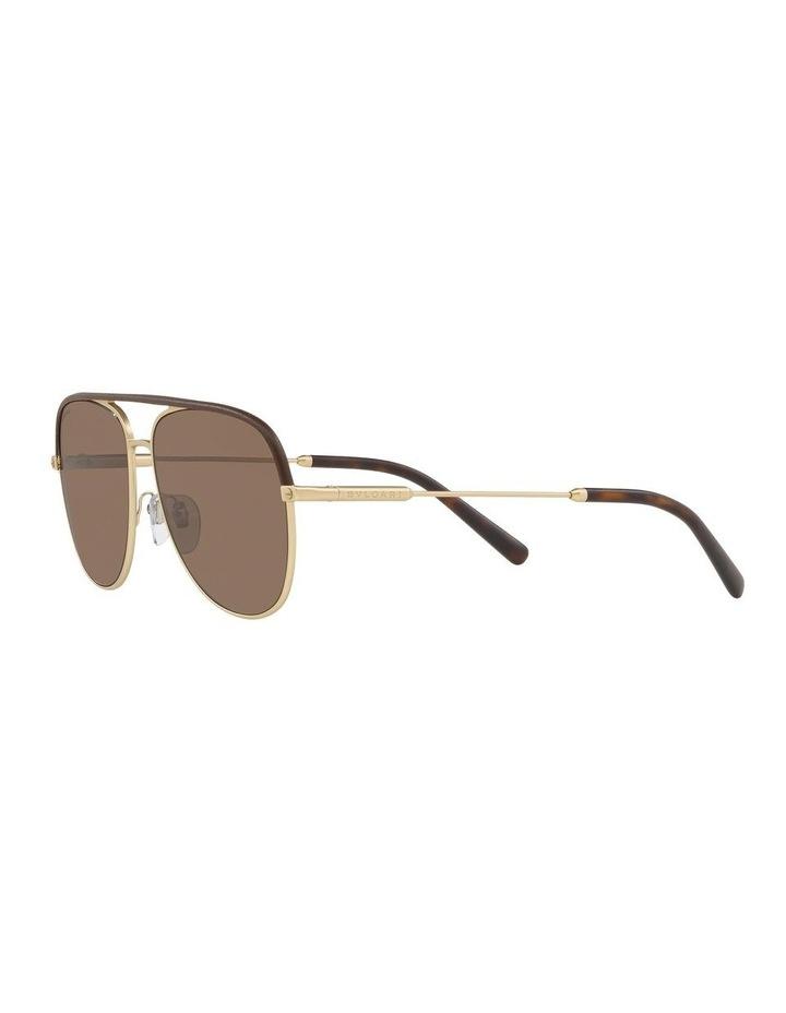 BV5047Q 439268 Sunglasses image 3