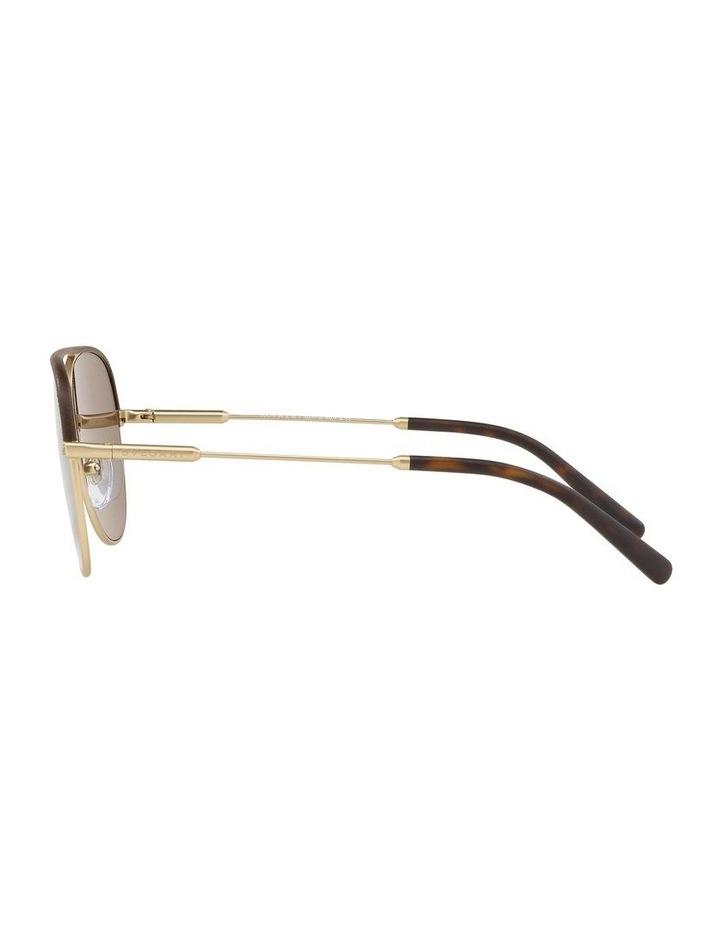 BV5047Q 439268 Sunglasses image 4