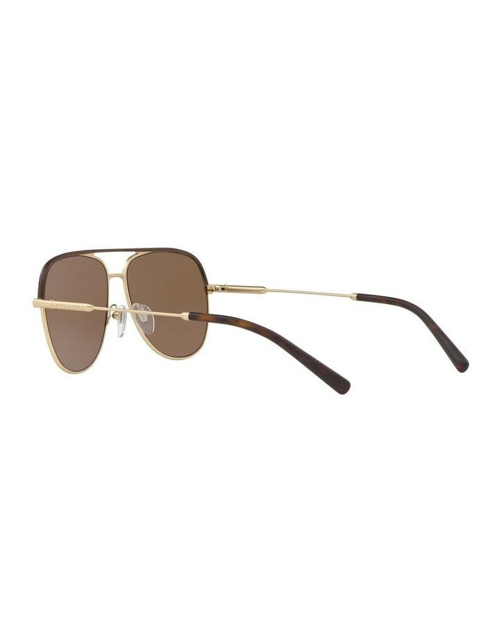 BV5047Q 439268 Sunglasses image 5