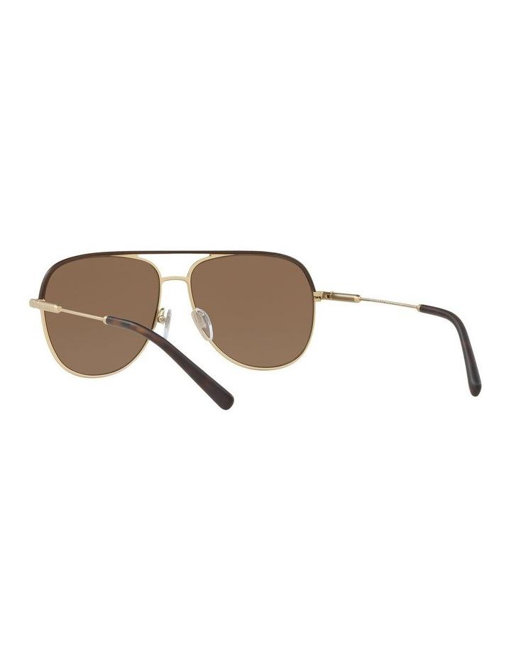 BV5047Q 439268 Sunglasses image 6